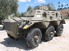 armoured vehicle,with Price  rubber components